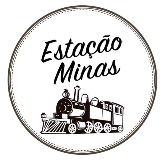 Estação Minas
